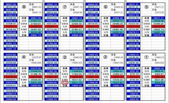 日経平均月足20140409No2.JPG